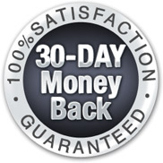 jenco money back guarantee